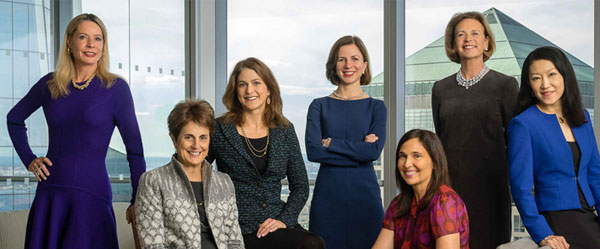 with woman on boards male ceos are less overconfident jeff lomey associates